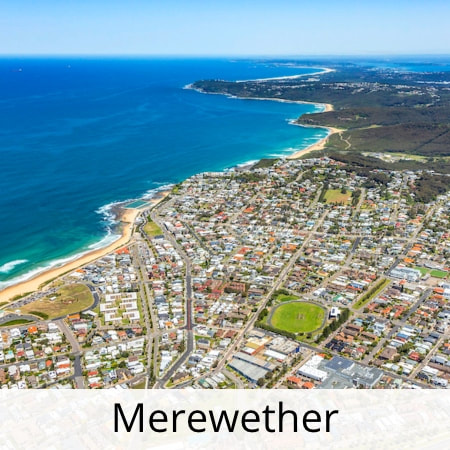 merewether suburb profile - carnelian property management newcastle